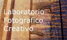 lab-foto-crea-263_160